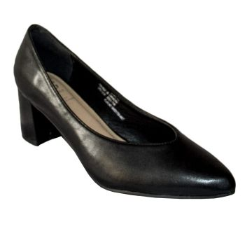 Bata Ladies Dress Heels-7586607