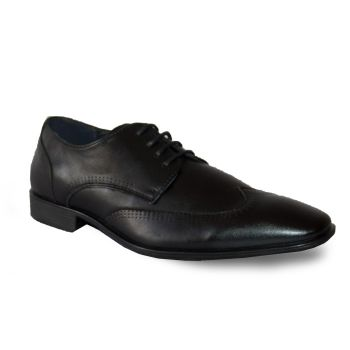 Bata Men's'Formal Shoe-8166618