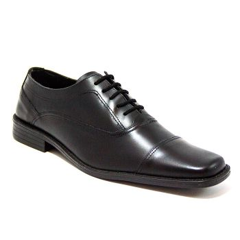 Bata Men's Formal Shoe-8346766