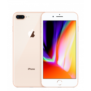 iphone 8plus for sale