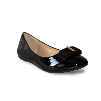 Bata  Ladies Dress Flats-5736218
