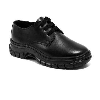 Bata  Toughees  School Shoe-4246232