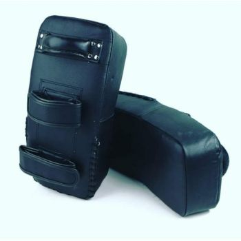 Boxing Chest Pad