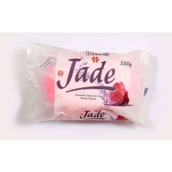 Jade Soap Honey