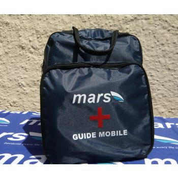 Mobile Guide First Aid Kit