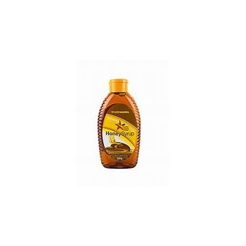 Country Choice  Pure Honey 500g