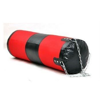 Stand  Alone Punching Bag