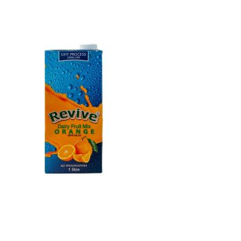 Revive Orange