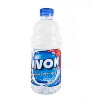Vivon Purified Water